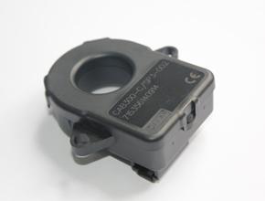 CAB300-C/SP3