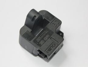 HAH1DR 400-S/SP1