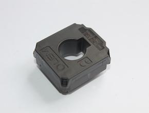 HC5F 400-S
