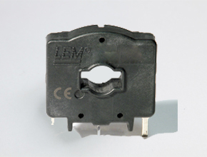 HC6H 800-S