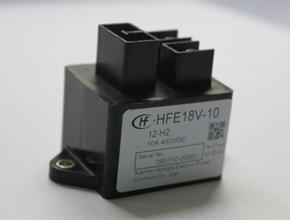 HFE18V-10系列