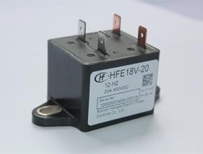 HFE18V-20系列