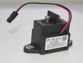 HFE18V-40系列