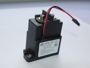 HFE18V-100系列