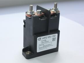 HFE18V-150系列