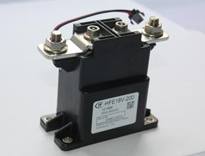 HFE18V-200系列
