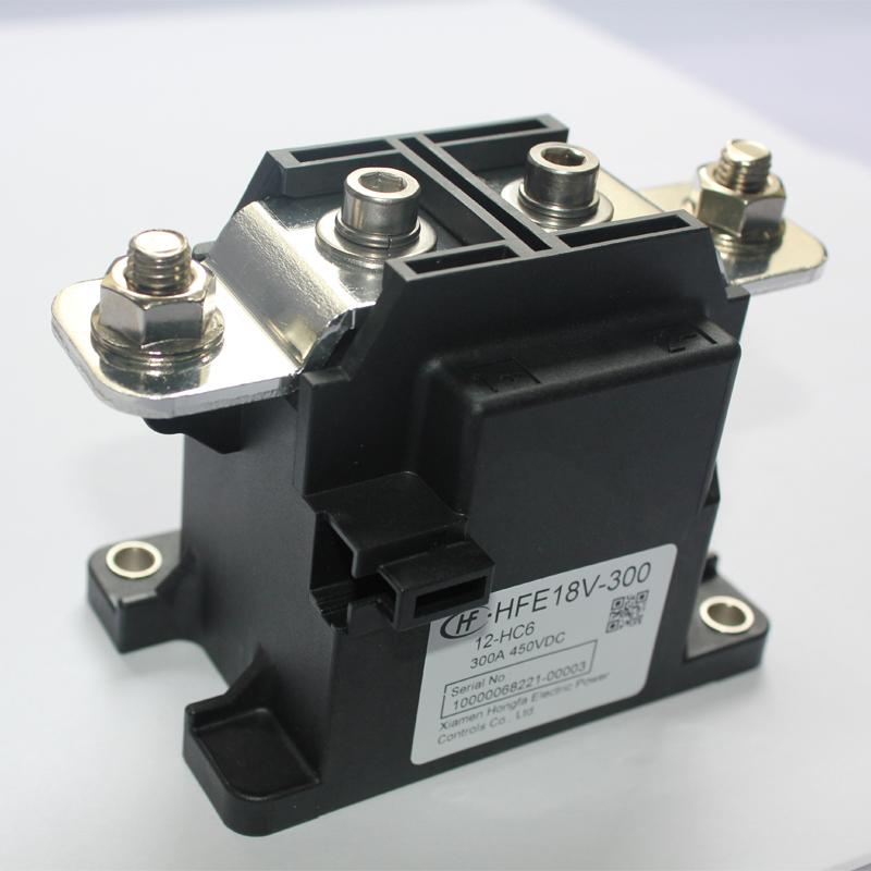 HFE18V-300系列