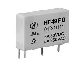 HF49FD系列