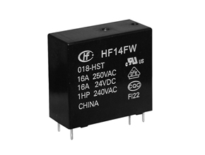 HF14FW系列