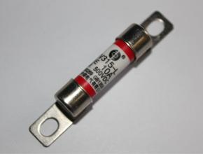 EV315 系列圆管熔断器