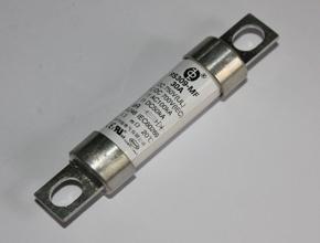 RS309-MF 圆管螺栓连接式快速熔断器