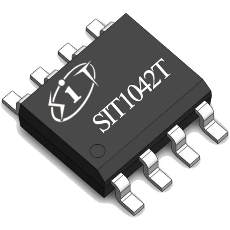 SIT1042T